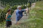 Weingenuss im Weinberg
