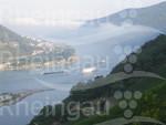 Aussicht Rüdesheim