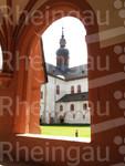 Eltville Kloster Eberbach