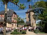 Schloss Vollrads Oestrich-Winkel