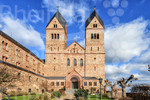 Abtei St. Hildegard Kloster Eibingen