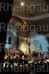 RMF 2011 Elias Helmuth Rilling