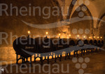 Weinführung Kloster Eberbach