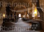 Laienrefektorium Kloster Eberbach