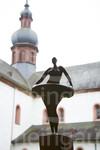 FineArts Kunstmarkt Kloster Eberbach