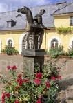 Schloss Johannisberg Spätlesereiter