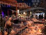 Weihnachtsmarkt der Nationen