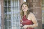 Rheingauer Weinkönigin Katharina Bausch