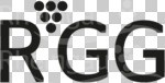 Logo sw Rheingau Grosses Gewächs - PNG