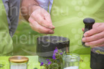 Assmannhäuser Kräuterwirte