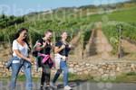 Wandern in Rüdesheim am Rhein
