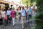 Stadtführung durch Rüdesheim