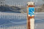 Winter auf den WisperTrails