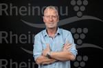 RGG Winzer - Frank Schönleber