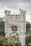 Königin Victoria Denkmal