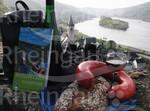 Abenteuer Rheinsteig